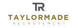 talor_made_recrutement