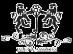 jalet_associes