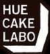 HUE CAKE LABO