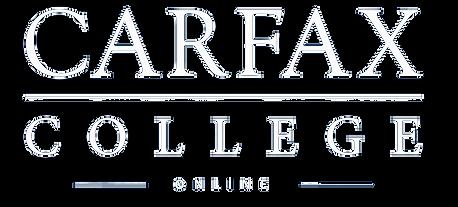 Carfax_Online_White_Logo-removebg-previe
