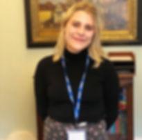 Hannah Scaife - profile pic.jpg
