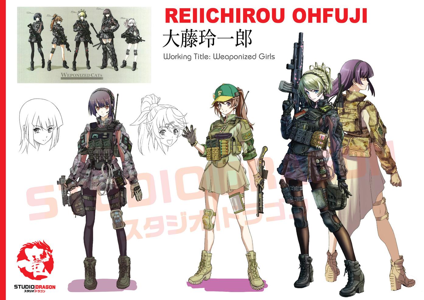 Reiichirou Ohfuji_tero 2_web-01.jpg
