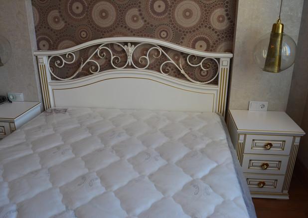 Мебель в Омске!