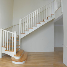52fac8e20e861-stairs-to-order.jpg