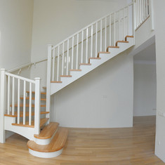 52fac8e20e861-stairs-to-order.jpg