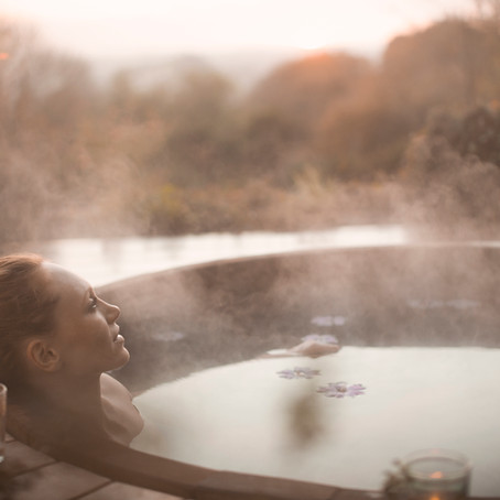 8 Ways To Increase The Energy Efficiency Of Your Hot Tub