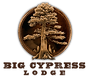 Big_Cypress_Lodge.png