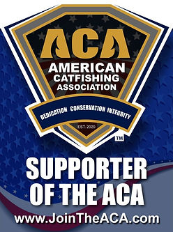 ACA Supporter Icon.jpg
