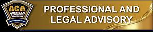 Professional Advisory.png