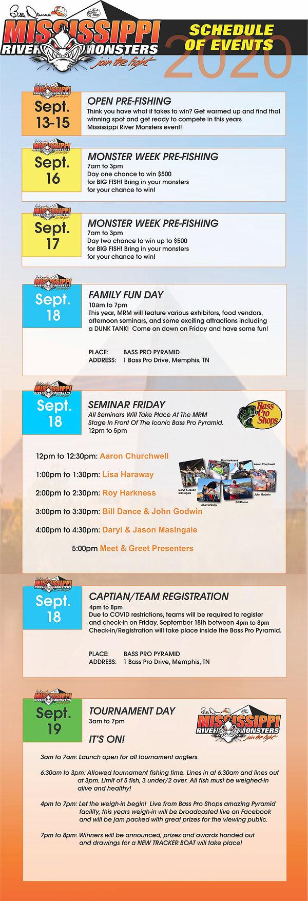 MRMSchedule Of Events2020.jpg