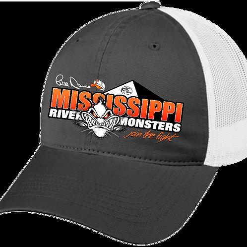 MRM Logo Cap