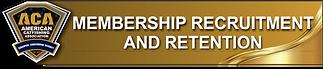 Membership Recruitment.png