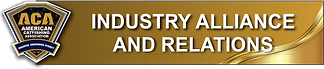 Industry Alliance.png