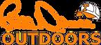 Bill_Dance_Outdoors_Logo.png