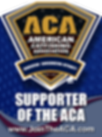 ACA Supporter Icon.png