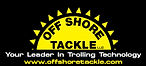 Offshore Tackle.jpg