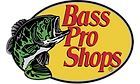 BassProLogo.png