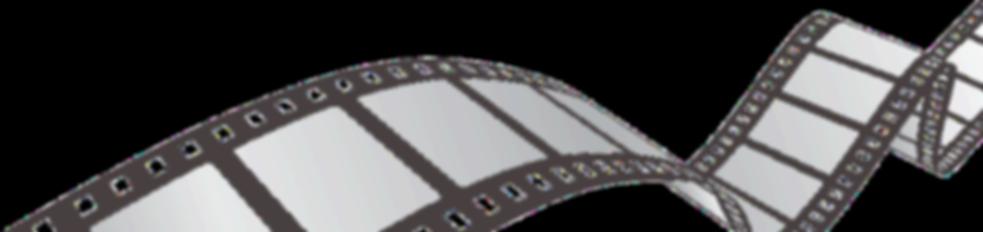 FilmStripTransparent_edited.png