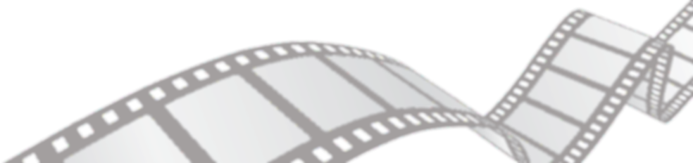 FilmStripTransparent_edited.png