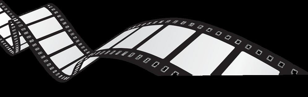 FilmStripTransparent2.png