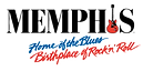 mc-memphis-travel-logo-w-white.png