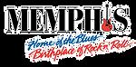 mc-memphis-travel-logo-w-white.png