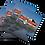 Thumbnail: MRM Logo GEAR SET