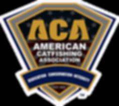 ACA-LogoWhiteBoarder_edited.png
