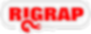 RIGRAP-White&RedVinylDecal.png