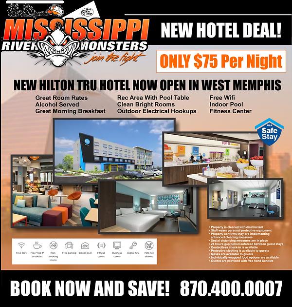 HiltonTru-HotelDeal.png