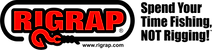 RIGRAP Red-Black with Tag.png