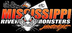 MRM-Logo2019.png