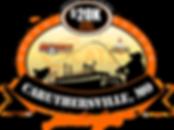 CaruthersvilleLogo-NoOutline.png