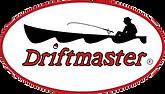 Driftmaster.png