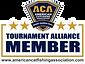 ACA-TournamentAllianceMemberLogo2.png