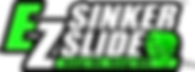 EZSlide Logo-White.png