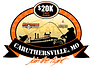 CaruthersvilleLogo.png