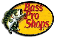 Bass Pro Logo-77.png