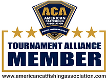 ACA-TournamentAllianceMemberLogo2.png