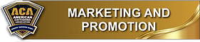 Marketing & Promotion.png