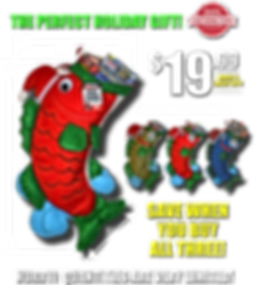 Fishmas Website Element Size.png