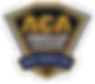 ACA-LogoWhiteBoarder.png