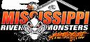 MRM-Logo-White.png