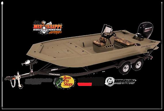 TrackerBoatMotorTrailer.png