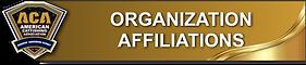 Organization Affiliation.png