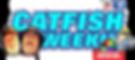 CatfishWeeklyLogo-WithCindy-NoRIGRAP-Whi