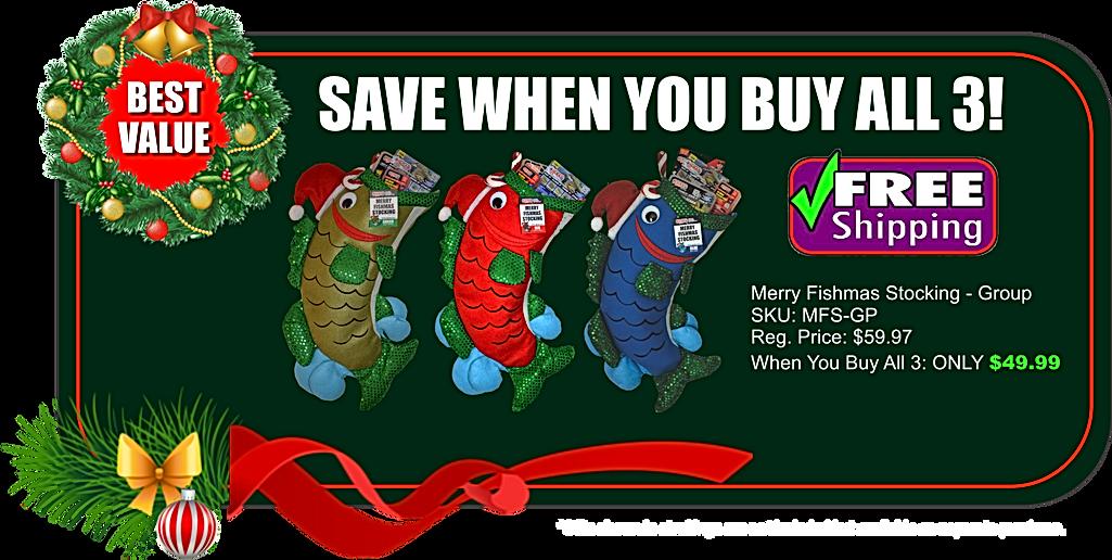 Fishmas Website BuyAll 3.png