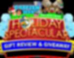 HolidaySpectacularLogo-NoRIGRAP.png