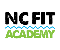 NC-FIT-ACADEMY-LOGO.png