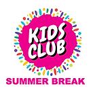 Kids Club Summer Break.png